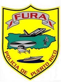 FURA_PRPD