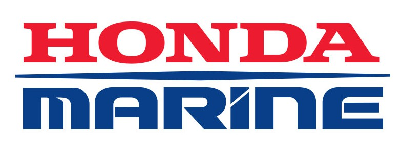 honda-marine-logo-e1421939841769